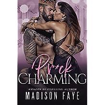 Pr*ck Charming (Royally Screwed Book 4)