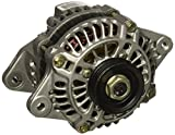 94 geo tracker alternator - BBB Industries 13336 Alternator