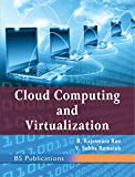 Cloud Computing & Virtualization
