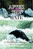 After the Gate, Bill Eastburn, 0595319807