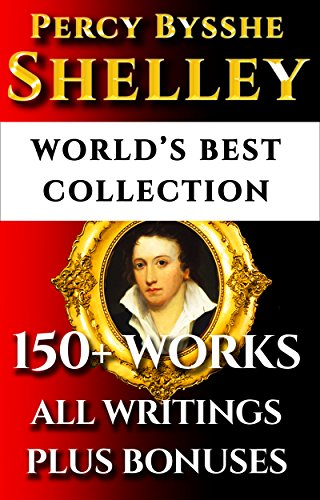 Pb shelley works