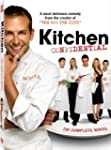 Kitchen Confidential: The Complete Se...