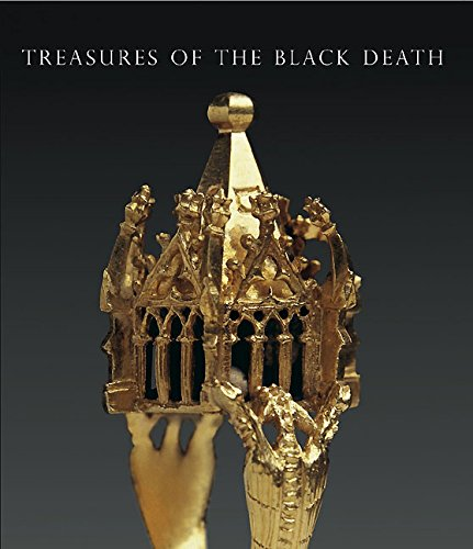 Treasures of the Black Death (Wallace Collection)