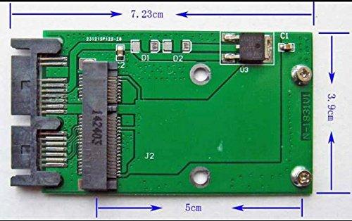 ws-xing 1 MHz – 500 MHz 1.5 WアンプHF FM VHF UHF FM送信機ブロードバンドRFアンプ B078HXR5VG