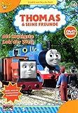 Thomas und seine Freunde (Folge 16) - Die mutigste Lok der Welt