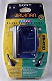 Sony WM-FX121 Stereo Cassette Player Walkman (1996)
