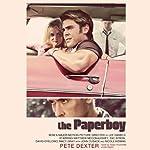 The Paperboy | Pete Dexter