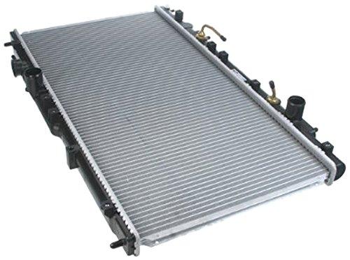 Koyo Cooling Cooling Radiator ()