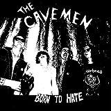 Born To Hate [VINYL]