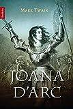 Joana D´arc (edição de bolso)