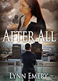 After All (Louisiana Love Series Book 3)