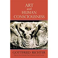 Art and Human Consciousness