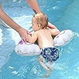 ALVABABY Swim Diapers Boys & Girls Reuseable
