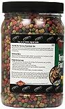 Rep-Cal SRP00806 Tortoise Food, 12.5-Ounce