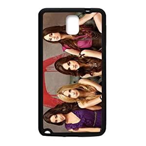 Pretty Little liars Phone Case for Samsung Galaxy Note3 Case