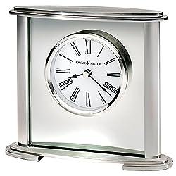 Howard Miller 645774 645-774 Glenmont Table Clock