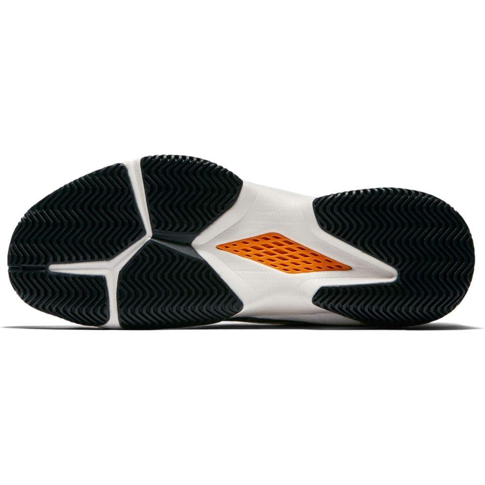 Nike Air Zoom Ultra 213c5e287a9