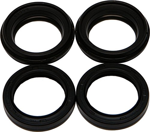 (Outlaw Racing Fork Oil Seal and Dust Seal Kit)
