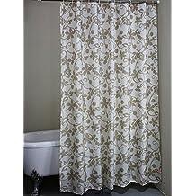 shower curtain 36 x72. Black Bedroom Furniture Sets. Home Design Ideas