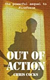 Out of Action, Chris Cocks, 1920143203