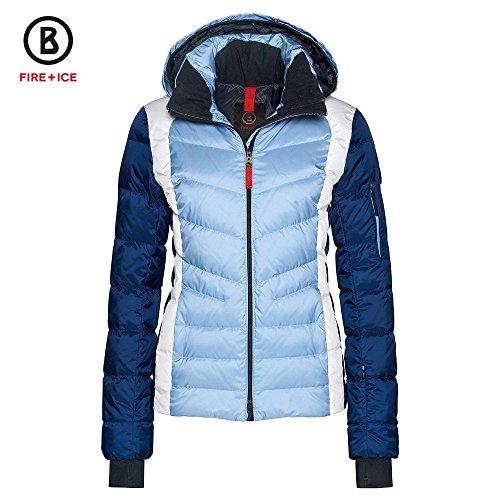 Bogner Fire + Ice Malia-D Ski Jacket Womens