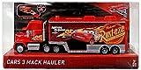 (US) Disney Pixar Cars 3 Mack Hauler