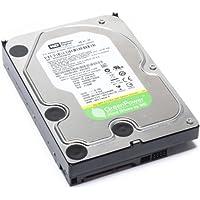 WD  3 TB WD AV-GP SATA III Intellipower 64 MB Cache Bulk/OEM AV Hard Drive WD30EURX