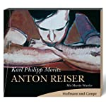 Anton Reiser | Karl Philipp Moritz