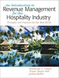 Introduction to Revenue Management for the