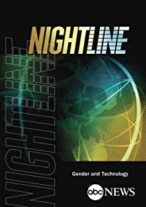 ABC News Nightline Gender and Technology