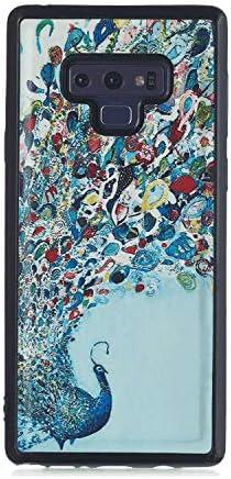 iPhone XS Max PUレザー ケース, 手帳型 ケース 本革 携帯カバー カバー収納 財布 耐衝撃 ビジネス 手帳型ケース iPhone アイフォン XS Max レザーケース