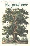 The Good Oak (Western Literature)