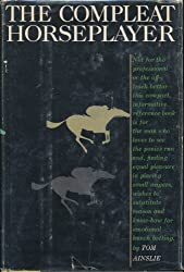 The compleat horseplayer
