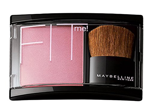 Maybelline New York Fit Me! Blush, Light Mauve, - Fit Maybelline