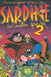 img - for Sardine in Outer Space 2 book / textbook / text book