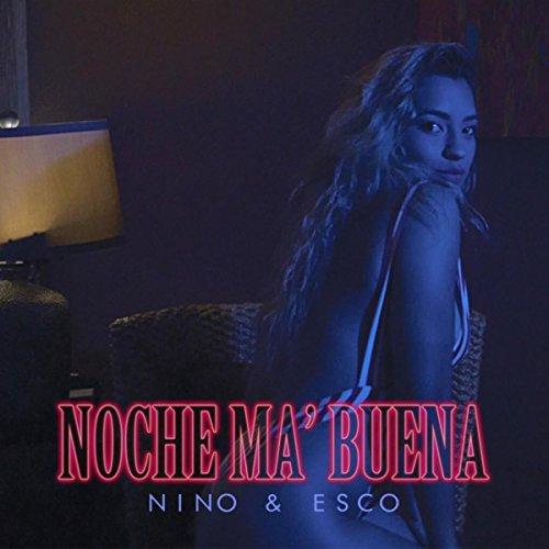Noche Ma' Buena