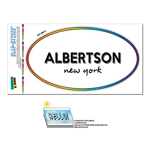 graphics-and-more-rainbow-euro-oval-window-laminated-sticker-new-york-ny-city-state-add-can-albertso