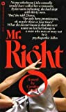 Mr. Right, Carolyn Banks, 0446911917