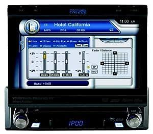 51ScKupVG1L._SX300_QL70_ Phase Linear Uv Wiring Harness on best street rod, classic truck, fuel pump, hot rod, fog light, aftermarket radio,