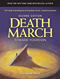 Death March, Edward Yourdon, 013143635X