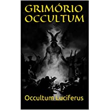 GRIMÓRIO OCCULTUM