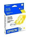 Epson Inkjet Cartridge (Yellow) (T059420)