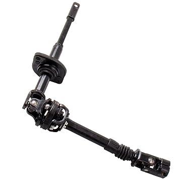 Intermediate Steering Shaft Universal U Joint For Dodge Durango Dakota Pickup Truck 4x4 Replaces OE# 55351171AA
