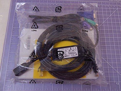 (MY-0FG696-69646-091-51B5-A01 Server Interface Pod Kit T99013)