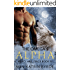 The Omega's Alpha (MM Gay Mpreg Shifter Romance) (Mercy Hills Pack Book 4)