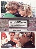 L'Enfant - Una Storia D'Amore by Deborah Francois