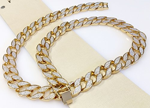 Miami-Cuban-Link-30-Chain-Necklace