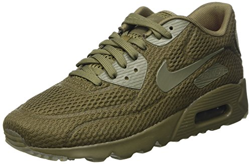 Nike Air max 90 Ultra Br 725222201, Basket