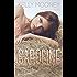 CAROLINE (The Hadley Series Book 3)