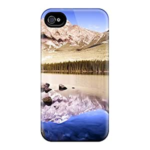 Popular AbbyRoseBabiak New Style Durable Iphone 6 Cases (lmI23890xHUj)